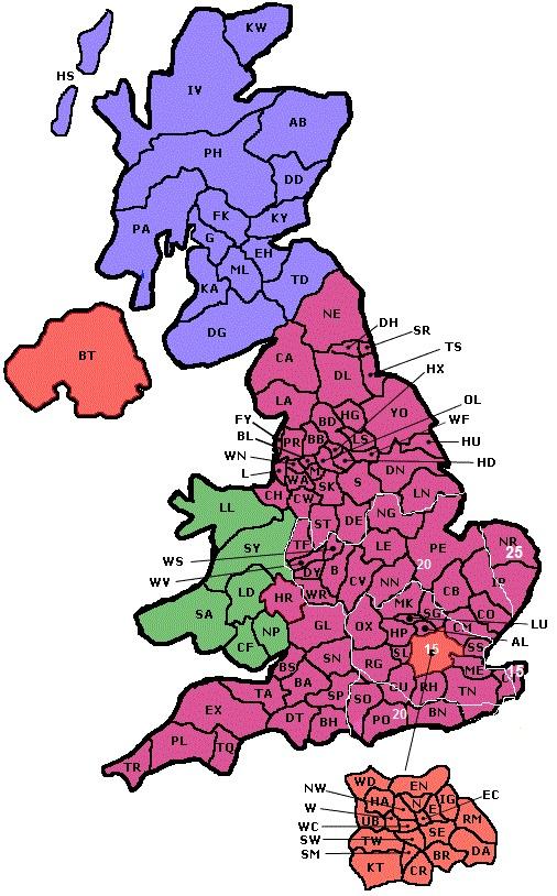 map_v1 wersja 2