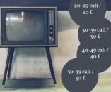 tv cennik elkbus